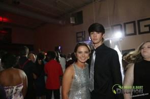 lanier-county-high-school-homecoming-dance-2016-dj-services-161