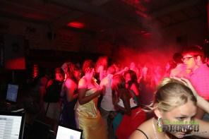lanier-county-high-school-homecoming-dance-2016-dj-services-163