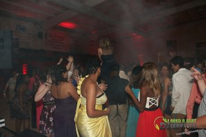 lanier-county-high-school-homecoming-dance-2016-dj-services-164