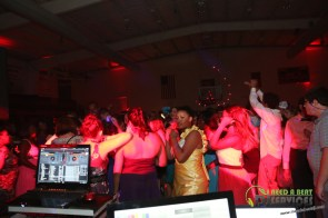 lanier-county-high-school-homecoming-dance-2016-dj-services-167