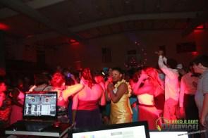 lanier-county-high-school-homecoming-dance-2016-dj-services-167