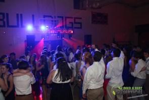lanier-county-high-school-homecoming-dance-2016-dj-services-168