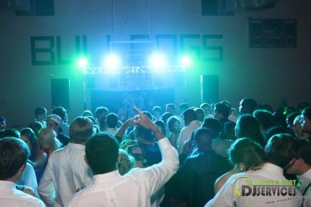 lanier-county-high-school-homecoming-dance-2016-dj-services-170