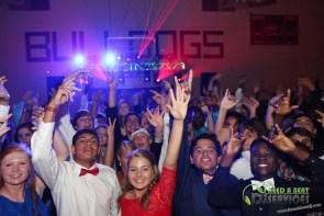 lanier-county-high-school-homecoming-dance-2016-dj-services-178