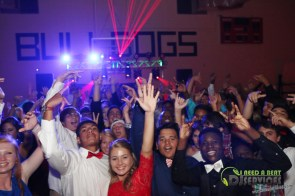 lanier-county-high-school-homecoming-dance-2016-dj-services-179