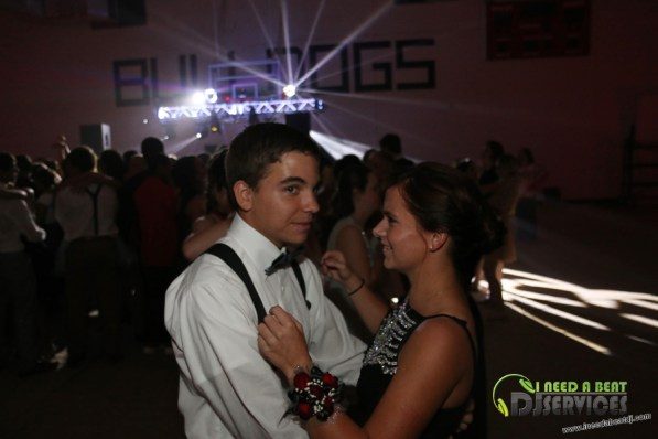 lanier-county-high-school-homecoming-dance-2016-dj-services-184
