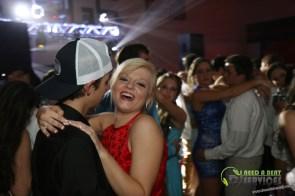 lanier-county-high-school-homecoming-dance-2016-dj-services-189