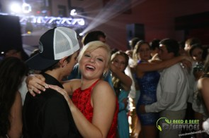 lanier-county-high-school-homecoming-dance-2016-dj-services-189
