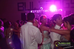 lanier-county-high-school-homecoming-dance-2016-dj-services-197