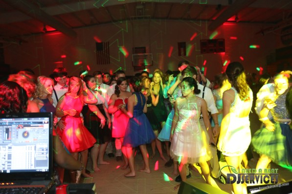 lanier-county-high-school-homecoming-dance-2016-dj-services-199