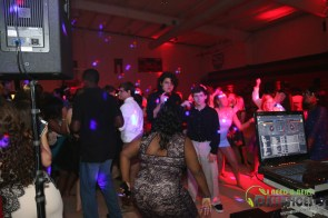 lanier-county-high-school-homecoming-dance-2016-dj-services-204