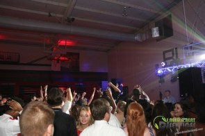 lanier-county-high-school-homecoming-dance-2016-dj-services-205