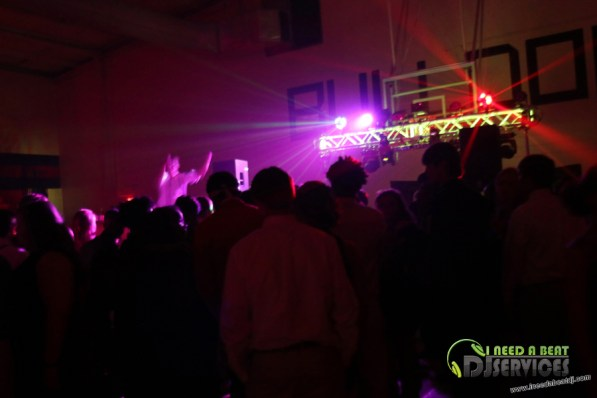 lanier-county-high-school-homecoming-dance-2016-dj-services-206