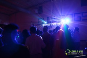 lanier-county-high-school-homecoming-dance-2016-dj-services-207