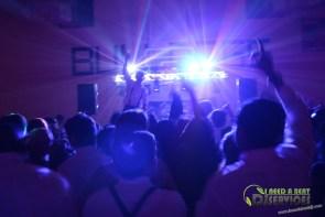 lanier-county-high-school-homecoming-dance-2016-dj-services-212