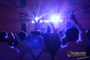 lanier-county-high-school-homecoming-dance-2016-dj-services-212