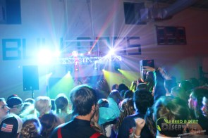 lanier-county-high-school-homecoming-dance-2016-dj-services-216