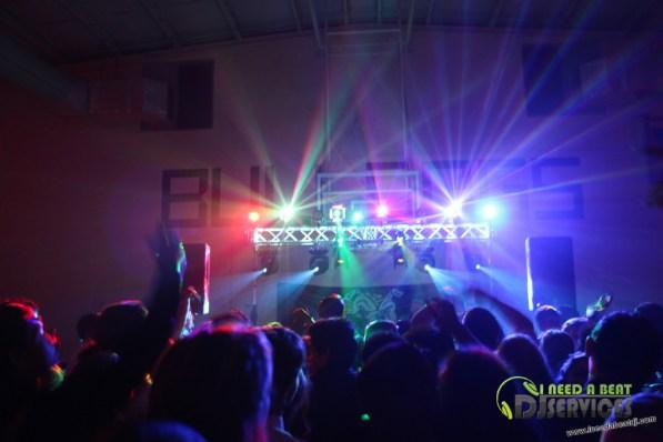 lanier-county-high-school-homecoming-dance-2016-dj-services-221
