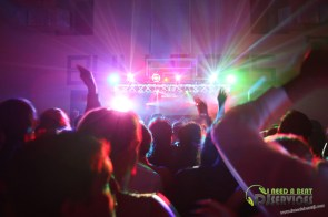 lanier-county-high-school-homecoming-dance-2016-dj-services-222