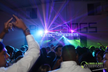 lanier-county-high-school-homecoming-dance-2016-dj-services-225