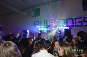 lanier-county-high-school-homecoming-dance-2016-dj-services-226