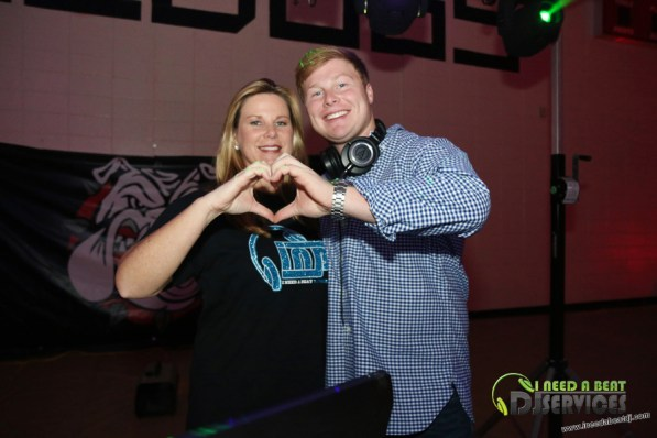 lanier-county-high-school-homecoming-dance-2016-dj-services-23