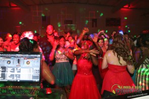 lanier-county-high-school-homecoming-dance-2016-dj-services-234