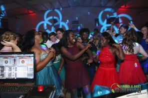 lanier-county-high-school-homecoming-dance-2016-dj-services-241