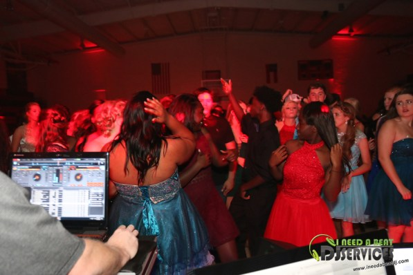 lanier-county-high-school-homecoming-dance-2016-dj-services-243