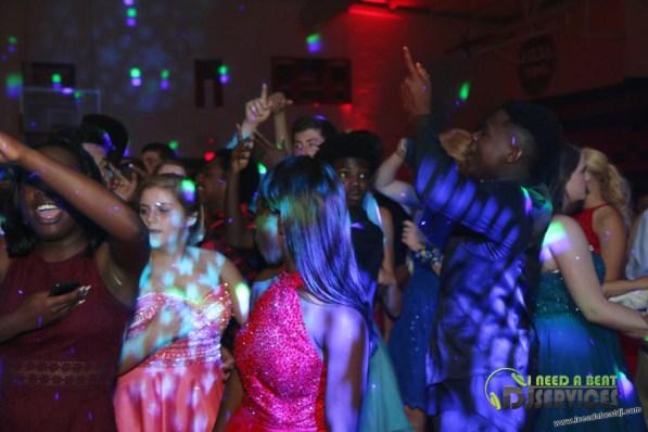 lanier-county-high-school-homecoming-dance-2016-dj-services-250