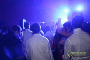lanier-county-high-school-homecoming-dance-2016-dj-services-259