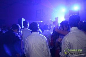 lanier-county-high-school-homecoming-dance-2016-dj-services-259