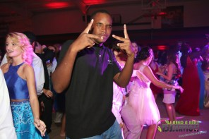lanier-county-high-school-homecoming-dance-2016-dj-services-26