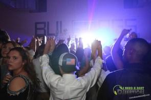 lanier-county-high-school-homecoming-dance-2016-dj-services-260