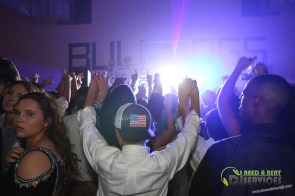 lanier-county-high-school-homecoming-dance-2016-dj-services-260