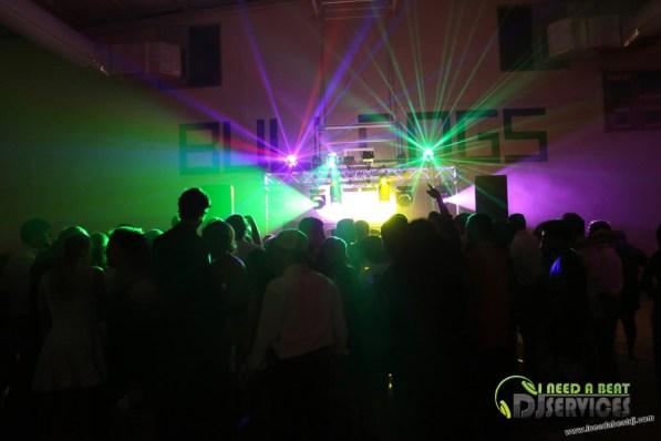 lanier-county-high-school-homecoming-dance-2016-dj-services-265