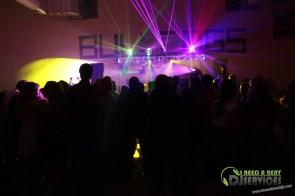 lanier-county-high-school-homecoming-dance-2016-dj-services-266
