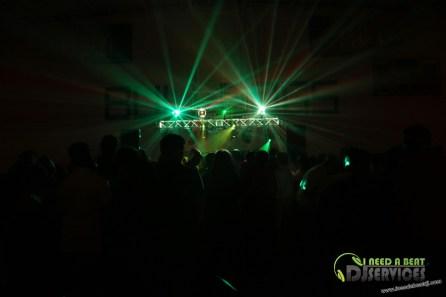 lanier-county-high-school-homecoming-dance-2016-dj-services-269
