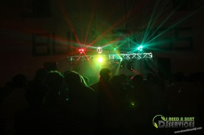 lanier-county-high-school-homecoming-dance-2016-dj-services-270