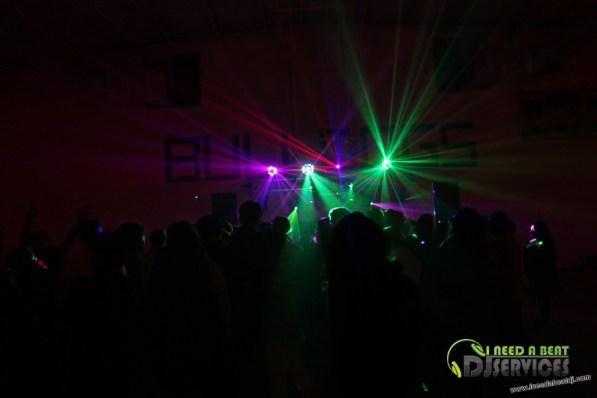 lanier-county-high-school-homecoming-dance-2016-dj-services-272
