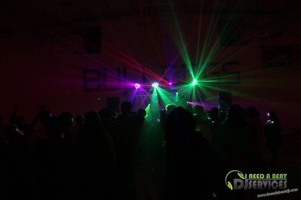 lanier-county-high-school-homecoming-dance-2016-dj-services-272