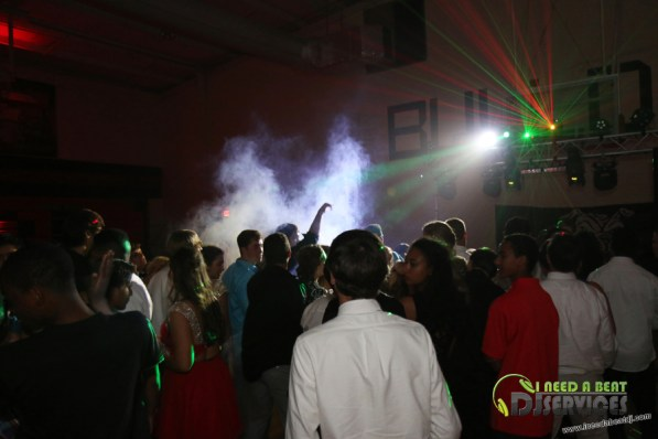 lanier-county-high-school-homecoming-dance-2016-dj-services-276