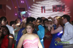 lanier-county-high-school-homecoming-dance-2016-dj-services-288