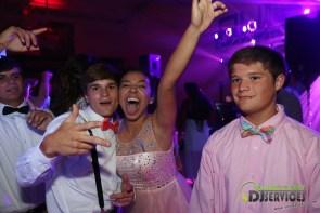 lanier-county-high-school-homecoming-dance-2016-dj-services-29