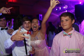 lanier-county-high-school-homecoming-dance-2016-dj-services-29