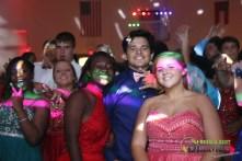 lanier-county-high-school-homecoming-dance-2016-dj-services-292