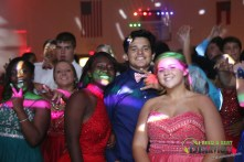 lanier-county-high-school-homecoming-dance-2016-dj-services-292