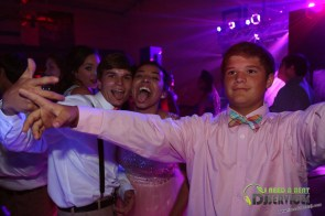 lanier-county-high-school-homecoming-dance-2016-dj-services-30