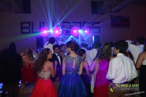 lanier-county-high-school-homecoming-dance-2016-dj-services-39