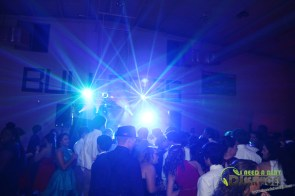 lanier-county-high-school-homecoming-dance-2016-dj-services-40
